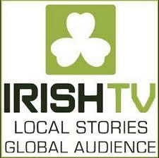 IrishTV