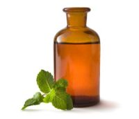 Exploring Aromatherapy for Emotional Wellbeing