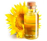 Carrier Oils For Skin Types. Which one are you?