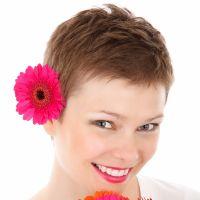 A Natural Skincare Regimen Made Simple