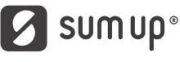 sumup_180 x 62