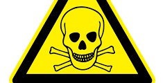 Top Tips to Reduce Toxic I...