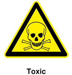 Top Tips to Reduce Toxic Ingredients In Personal Care Products