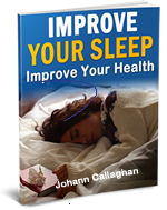 improve your sleep improve your life 150.fw