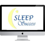 sleep Success Online Course
