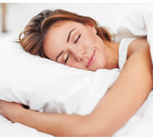 Top 3 Tips to Beat Sleep Deprivation
